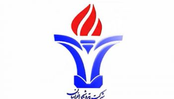 Khorasan Petrochemical Co