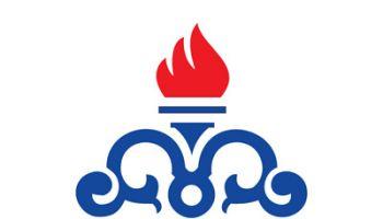 شرکت گازخراسان رضوی